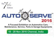 eNoah-Autoserve-2016-Invitation