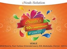eNoah-10th-Anniversary