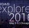 QAD-Explore-2016