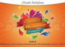 eNoah-10th-Anniversary