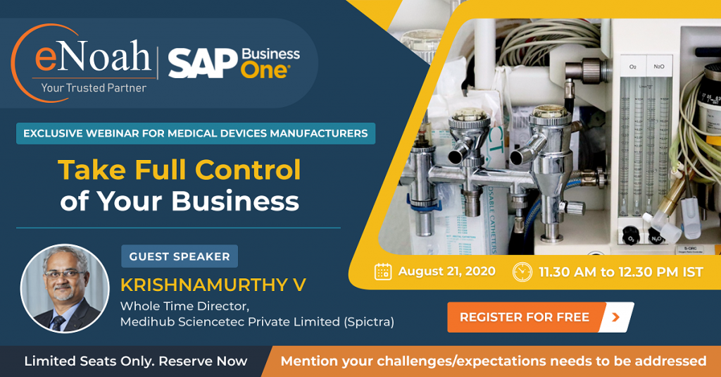 SAP-B1-Medical-Devices-Manufacturing-Webinar