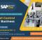 SAP-B1-Medical-Devices-Manufacturing-Webinar