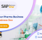 Webinar-SAP-Business-One-Accelerate-your-Pharma-Business