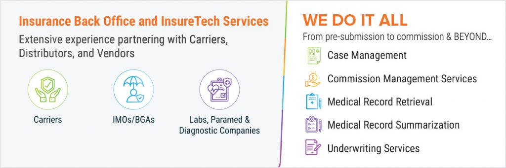 insurance-back-office-and-nsuretech-services
