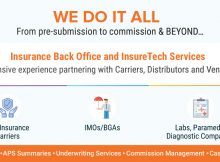 insurance-back-office-feature-image