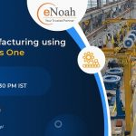 Webinar: Smart Manufacturing using SAP Business One