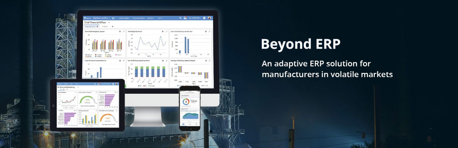 next-generation-erp-for-manufacturing-banner