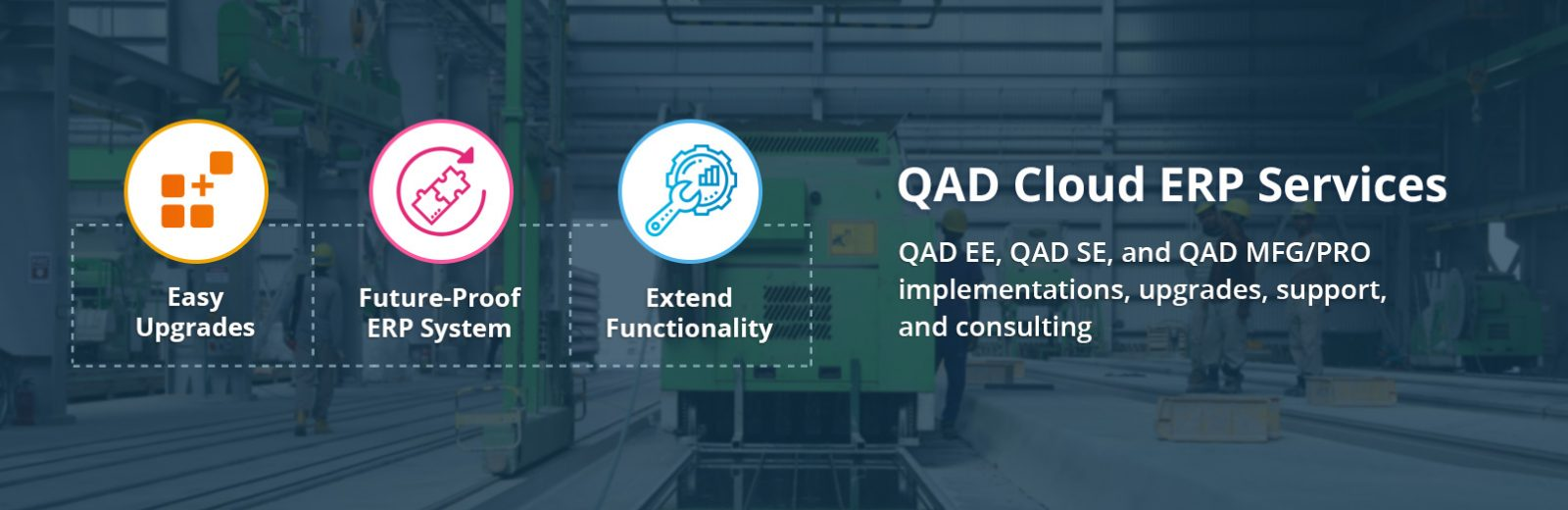 qad-cloud-erp-services-banner