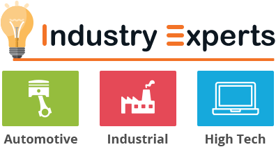 industry-experts