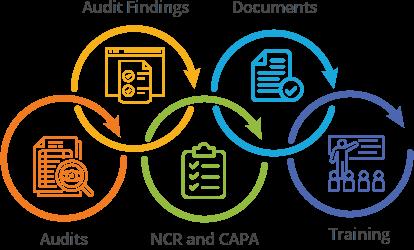 efficient-audit-processes