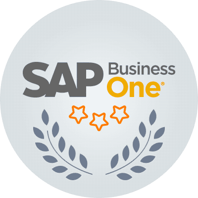 SAP Business One & HANA Partner in India | ERP for Small