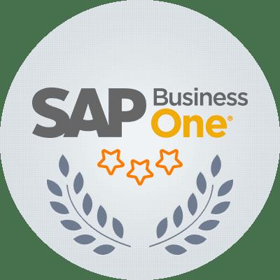 SAP B1 ERP Software