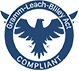 GLBA Compliance