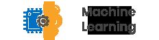 partner-machine-learning