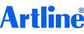 2. Artline