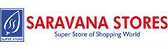 8.Saravana Stores