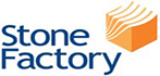 10.Stone Factory