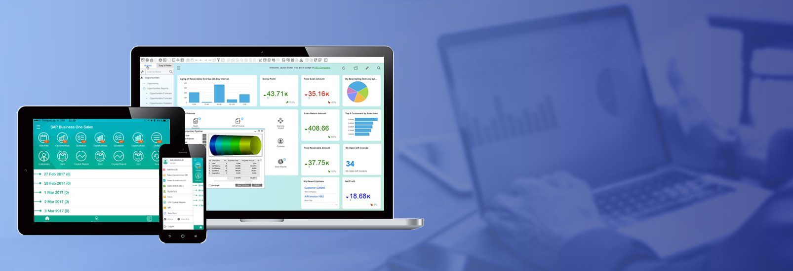 SAP-Business-One-ERP-for-Small-Business