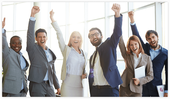 employee-testimonials-image