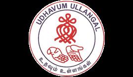 Udhavam Ullangal