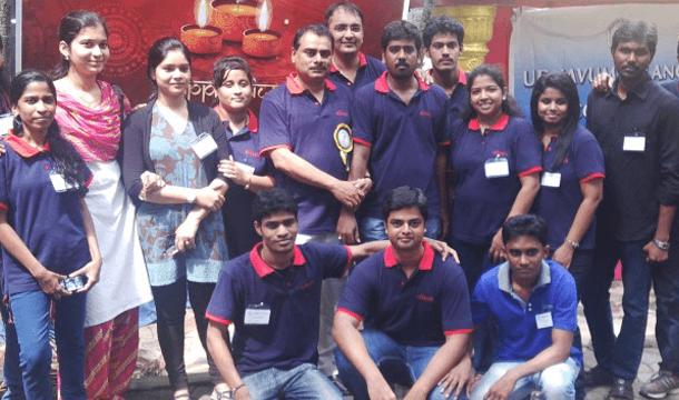 Voluntary Community Service Scheme