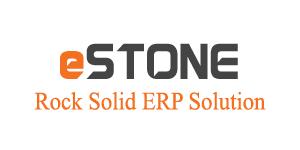 eStone Casestudy