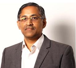 Mukesh Vaidyanathan (Mukesh)