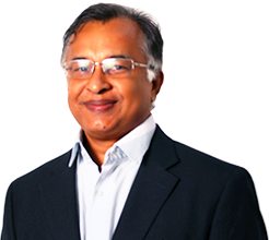 M. Ramesh Kumar (Ramesh)