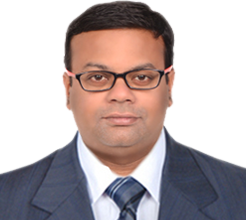 Dharmakumar T.V