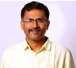 Kumaran Radhakrishnan