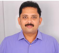 Subbiah Pradeep