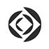 FileMaker Custom Solutions