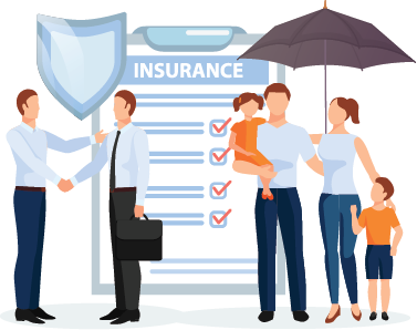 Insurance-Support-Services