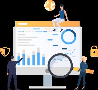 data-analytics-services