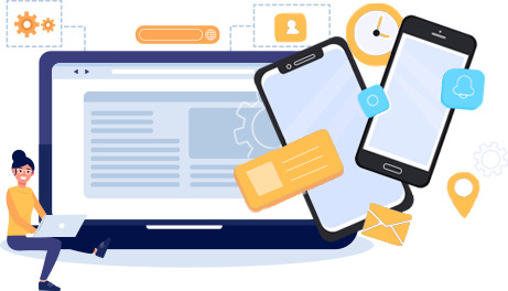 enterprise-application