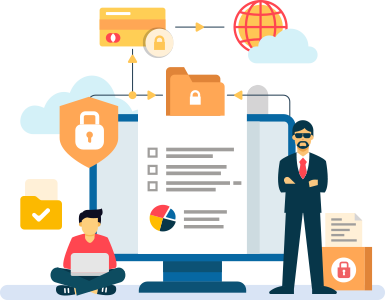 security-assessment-and-compliance
