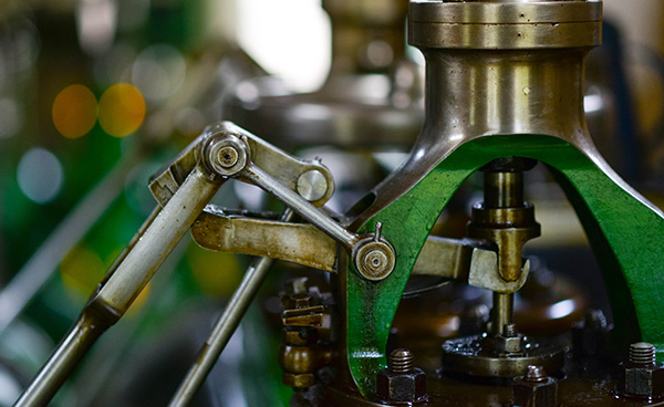 Run your day-to-day manufacturing operations efficiently with SAP Business One